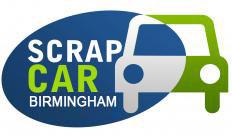 Birmingham Scrap Car UK